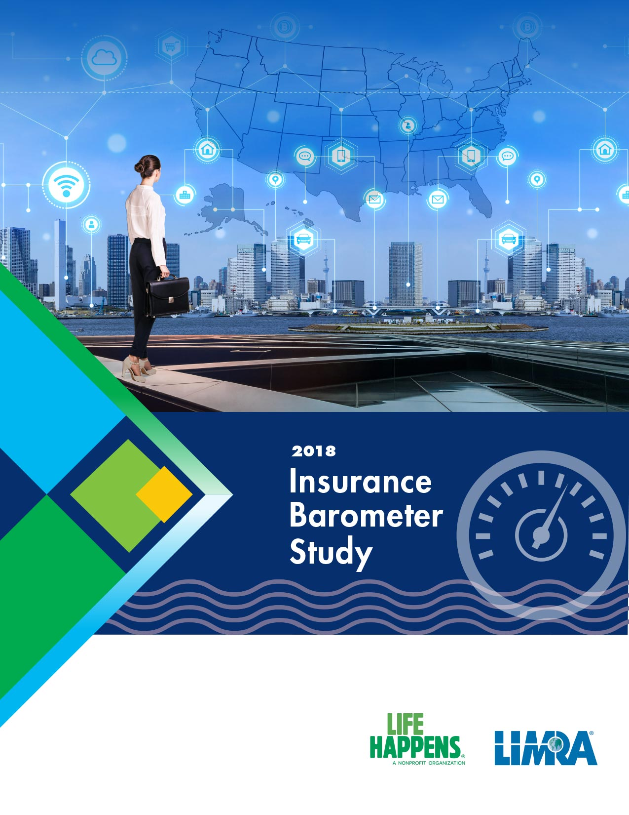 2018-Insurance-Barometer-Study